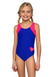 lorin-eliska-divci-plavky-modre