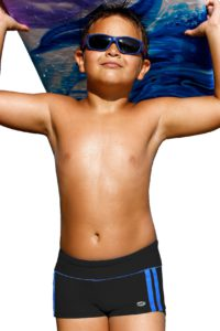 chlapecke-plavky-cerne-lorin-bp