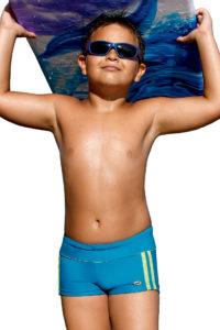 chlapecke-plavky-modre-lorin-2