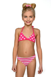 lorin-sofie-divci-bikini-DP2_V1